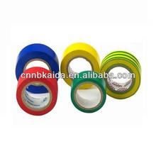 color insulation pvc tape