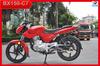 New Fashion Design Racing Bike / Mini Motorbike / Motorcycle for sale