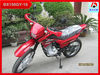 China kids gas 200cc dirt bike for hot selling