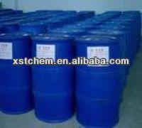 Glycidyl methacrylate, GMA