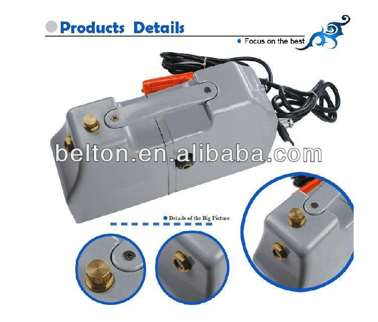 Pompe a Eau Electrique Portable Pompe Hydraulique Lectrique d 39 Eau Chaude Solaire Piscine de