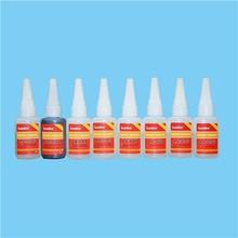 Luoke Cyanoacrylate Adhesive Super Glue