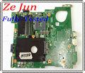 Original xyw0c cn- 0xyw0c placa-mãe para dell n5110 v3350 intel ddr3 integrado mainboard, 100% testado de trabalho
