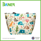 insulated lunch bag lunch bag for office