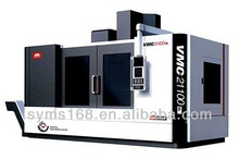 Vertical Machining Center VMC21100S Model