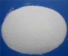 Etamsylate(CAS# 2624-44-4) Hemostasis drugs