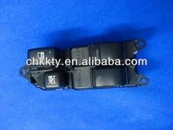 Power Window Switch For TOYOTA PORTE OEM 84040-52040