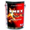 EMEX WOOD PRX fireproof intumescent paint