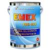 EMEX TRS 400 silicone heat resistant paint
