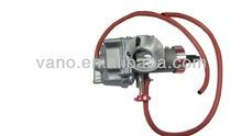 Aluminum ATV Carburetor For CNC NSR