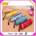 2013 fashional designer pencil case bags(NV-P002)