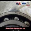 heavy load industrial trolleys bearing 130x200x33 Ball Bearing 6026