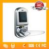 HF-LM9 Swipe rfid card door entry system