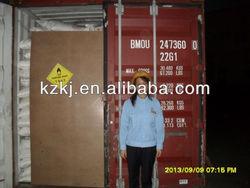 Nitrate 6484-52-2 Fertilizer for Sale