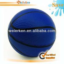 PU mini basketball