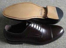 men's dress shoe 98234