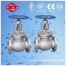 high temperature high pressure globe valve wenzhou globe valve 2 valve manifold