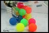 luminous hi bouncing ball