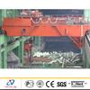 QDY Model Steel Melting Workshop Ladle Foundry Crane