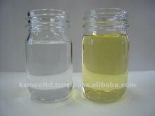 Cyanoacrylate Adhesive Epoxy Resin