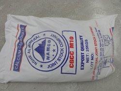 limestone powder for industry paint, Best VietNam supplier