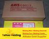Easy Arc Welding Electrode E6013 & Welding Rod E6013