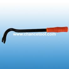 Nail puller /flat pry bar/Utility bar ST050