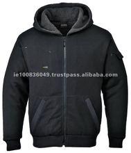 Pewter Jacket - Kit Solution Professional Workwear Clothing