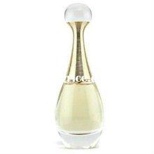Brand Designer Perfumes Fragrances