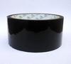 decorative black masking tape
