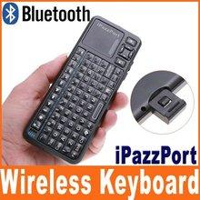 "iPazzPort bluetooth mini wireless keyboard for laptop ""Cheap"""