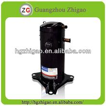 R22 copeland hermétique compresseur pour climatisation zr34kh-pfj-420