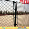 JT chain wire gate/diamond wire netting used for backyard