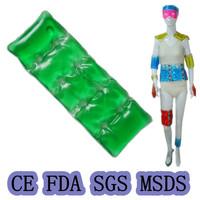 2013 Xiamen Artbrone back pain relief heat pack/click to heat instant heat pack(CE/FDA/SGS/MSDS