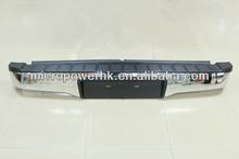 Auto Exterior Accessories Rear Step Bumper for 08-12 Toyota Hilux Vigo