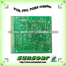 Mini Pcb Camera,Electronic Pcb Board,Rc Car Pcb