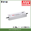 185W Waterproof LED driver and power supply