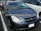 Toyota Caldina 1800cc Japanese used car