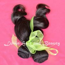 2014 virgin natural wave hair,indian naturally curly weave hair,100% natural indian human hair pictures