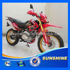 SX250GY-9 motorcycle manufacturers Hot Seller dirt bike 250cc