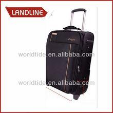 Trolley Eva Luggage