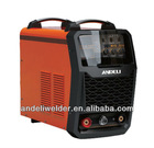 Hot selling MIG-250* Inverter MIG Welding Machine with MMA &mig&carbon welding function