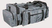 Traveling Dive Bag Traveling bag for diving