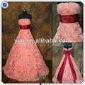 pp2708 yeni sevgilisi çiçek kumaş gece elbisesi online