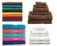 Towel shop in malaysia