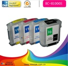 HP10 printer Inkjet ink Cartridge for HP Business Inkjet 1000 1100 1100d 1100dn 1100dtn 1200 1200d 1200dn 1200dtn 1200dtwn