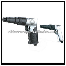 Air Impact Screwdriver (piston Type)