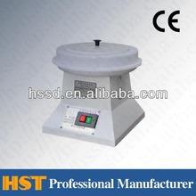 Pg-1 modelo de la máquina de pulido/metalográfico pulidora