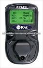 QRAE Carbon Monoxide Detector, Gas Detector, Carbon Dioxide CO2 Detectors