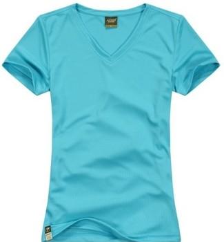 100% polyester dri fit sport shirts wholesale